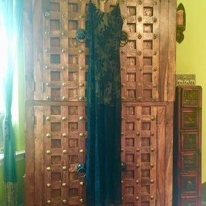 Dresses & Skirts - Dress❤️MAKE AN OFFER❤️